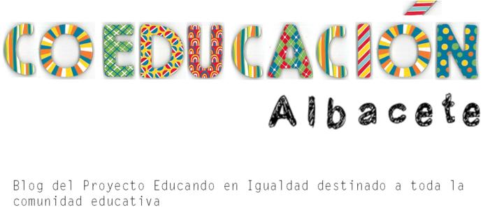 Coeducación Albacete