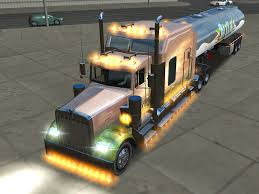 18 Wheels of Steel Pedal to the Metal Free Download PC game Full Version18 Wheels of Steel Pedal to the Metal Free Download PC game Full Version,18 Wheels of Steel Pedal to the Metal Free Download PC game Full Version,18 Wheels of Steel Pedal to the Metal Free Download PC game Full Version,