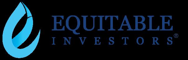 Equitable Investors