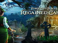 Regained Castle v1.0.2 build 7 Apk Full OBB