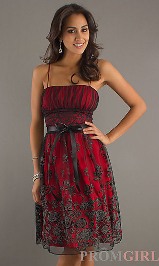 Winter Formal Dresses 2014 Gallery Fusion