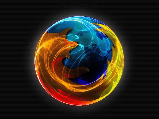 Firefox 4 Friday