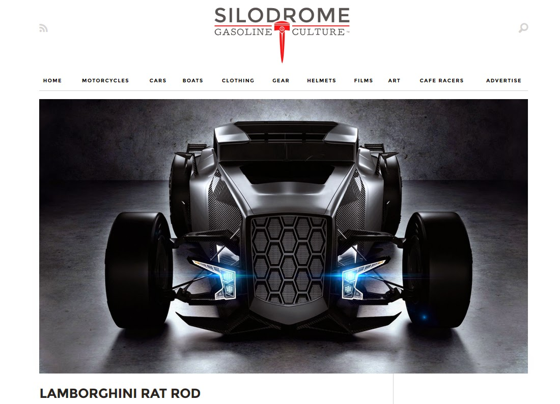 http://silodrome.com/lamborghini-rat-rod-car/