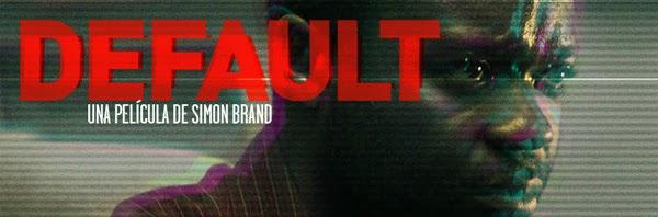 DEFAULT-Simon-Brand-ESTRENO-MUNDIAL-Fest-Cine-Miami-54-FICCI-Presentacion-Especial-2014