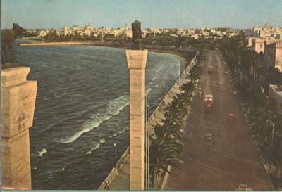 صور ليبيا