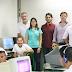 CAIC e Evolua comemoram parceria em Reforço Escolar