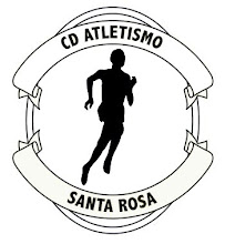 C.D. Atletismo Santa Rosa