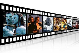 risorsedanza la danza online e i suoi film