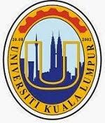 Jawatan Kosong di Universiti Kuala Lumpur UniKL