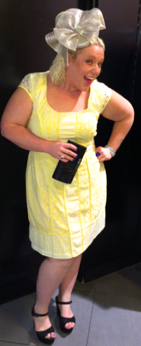 http://www.citychic.com.au/LACE-LIMONCELLO-DRESS.aspx?p6378020&cr=pcaf__052813