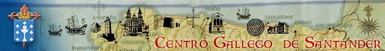 Centro Gallego de Santander