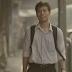 Video: Iklan Thailand yang Mengharukan