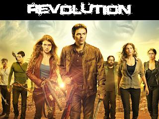 http://radioaktywne-recenzje.blogspot.com/2014/11/recenzja-revolution.html