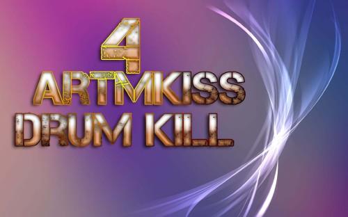 Drum_Kill_4