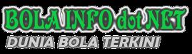 BOLAINFO.NET - Prediksi Skor Jitu Akurat Terpercaya