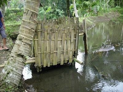 Menyedihkan, Indonesia Urutan 2 Sanitasi Terburuk di Dunia