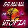 """PREMIO """"Hasta el infinito y más allá"""""""
