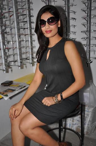 akanksha Picture stills ksr eye care (11)