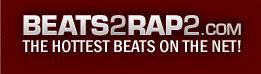 Beats 2 Rap 2
