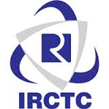 Recruitment in IRCTC