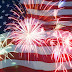 4th of July Fireworks 2015 Images - USA Independence Day Pictures