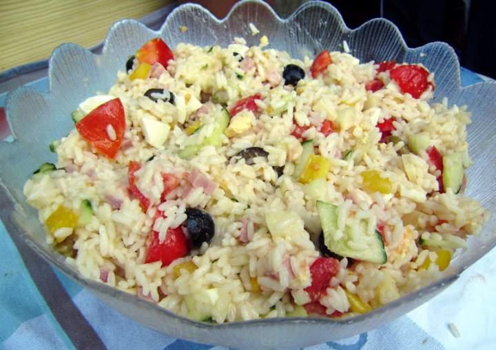 Salades Site D Di Pour La Femme