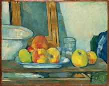 Impressionisti a Palazzo Pitti