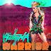 Kesha Wherever You Are Lyrics