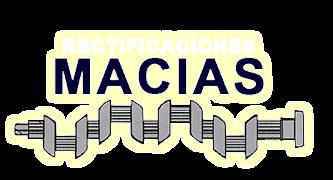 Rectificaciones Macias SH