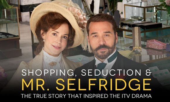 Mr.Selfridge.S01E01.jpg