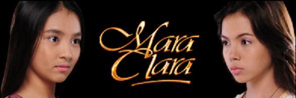 MARA+CLARA+2010+ABS-CBN.jpg