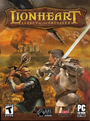 LIONHEART: LEGACY OF THE CRUSADER FREE DOWNLOAD FULL VERSION