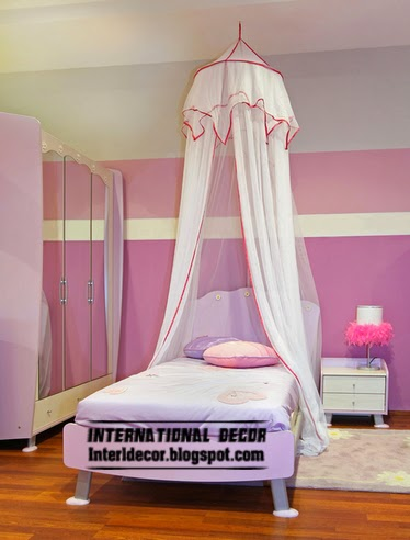 canopy tent for girls, canopy beds for girls room