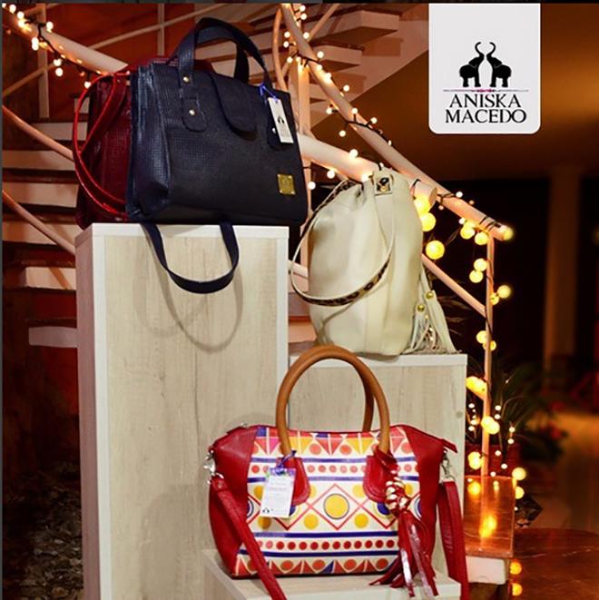 yo creo en cali, fashionblogger colombia, alina a la mode, lifestyle blog colombia, aniska macedo