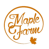 Collaborazione Maple Farm