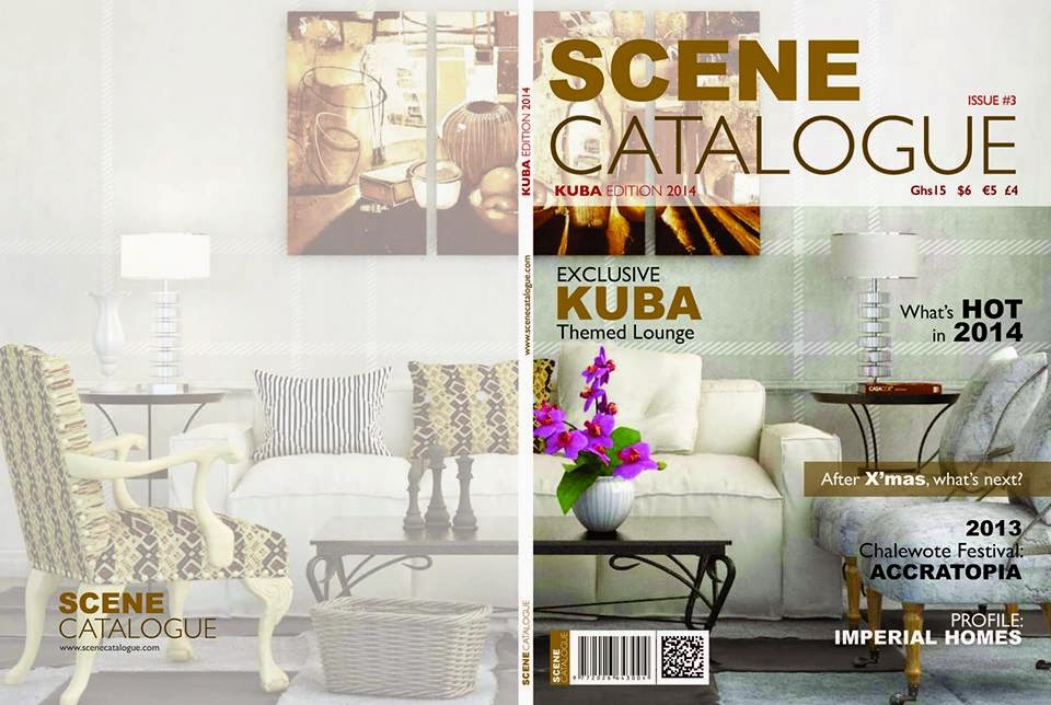 ghana rising interiors design architecture scene magazine