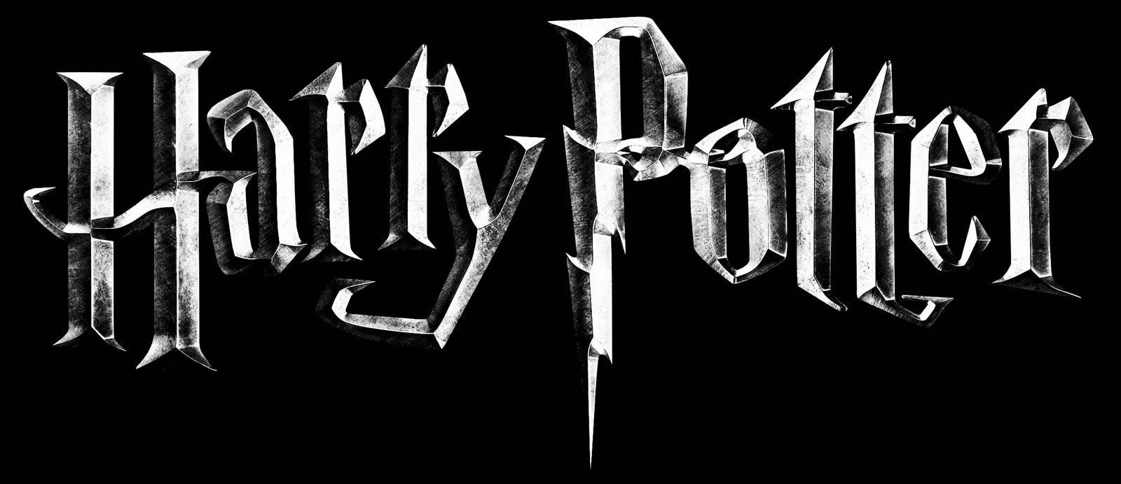 10 coisas sobre os novos filmes de 'Harry Potter' | Ordem da Fênix Brasileira