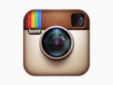 http://instagram.com/dziewczynaaliena