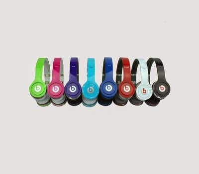 Beats by Dre On Sale
