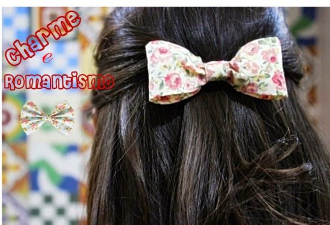 presilhas de cabelo-presilha laço-laços para cabelo-laços de cabelos-laço para cabelo-presilha de cabelo-acessórios para cabelo-acessórios de cabelo