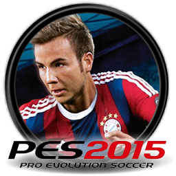 KONAMI returns to the football field with PES 2015 with a return to core PES values. Thanks to the incredible FOX Engine, PES 2015 delivers stunning visuals and animation where the worldÆs greatest players move and play just their real-life counterparts, while PES ID ensures that the whole team matches their famed playing style. Every gameplay element has been retooled for a more responsive experience, while new shooting and goalkeeper systems ensure the heart-in-mouth feeling that comes with a top-level game is faithfully recreated. Close control, tackling, and the balance of play also perfectly reflect that of real football. Similarly, players can now use the new myClub system to develop an all-conquering side, building from humble beginnings to create a world-class XI. With all-new multi-player modes, real-life managers pacing the touchlines and new live data, PES 2015 does its talking on the pitch.