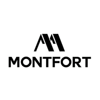 Montfort Watches