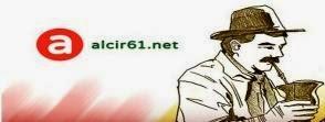 alcir61