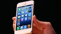 Kandungan Racun Pada Ponsel, hanphone, hp, beberapa Kandungan Racun Pada Ponsel, Putupunyablog