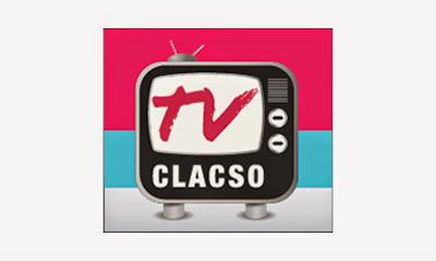 LA OTRA TELEVISIÓN