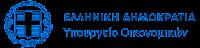 Αριθμ. πρωτ.: Κ2-1493/11.4.2014  Παροχή οδηγιών και διευκρινίσεων αναφορικά με τη λύση και θέση σε εκκαθάριση εταιρειών υπόχρεων εγγραφής στο Γ.Ε.ΜΗ