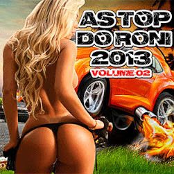 As Top do Roni Vol.2 (2012) download