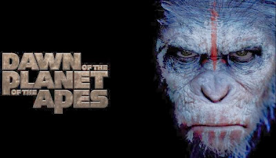 Dawn+of+the+planet+of+the+apes+-+NKS+LIST+BEST+OF+2014