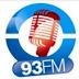 Rádio: Ouvir a Rádio 93 FM 93,3 da Cidade de Balneário Gaivota - Online ao Vivo