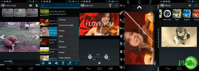 AndroVid-Pro-Video-Editor-2.4.5-android-apk